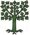 Hársfa (heraldika).PNG