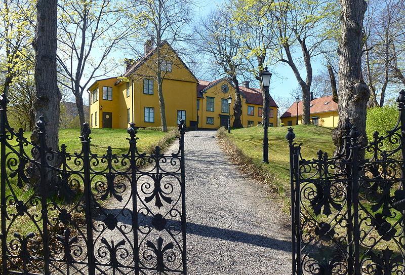 Hägerstens gård 2014.jpg