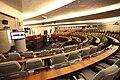 Hémicycle de l'assemblée populaire nationale (Algérie).jpg