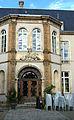 Hôtel de Chavagnac - Moulins (2).jpg