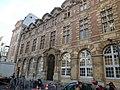 Hôtel de Furstemberg.jpg