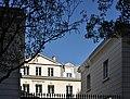 Hôtel de Richepanse 004.JPG
