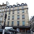 Hôtel de Villette Paris 2.jpg