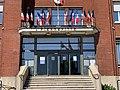 Hôtel ville Pierrefitte Seine 4.jpg