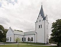 Höörs kyrka.jpg