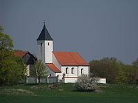 Höhenberg-Kirche-Unserer-Lieben-Frau.jpg