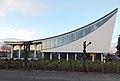 Hønefoss kirke.jpg