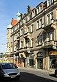 Hüblerstraße 1 08-2012.jpg