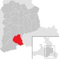 Hüttschlag im Bezirk JO.png