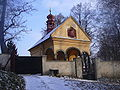 Hřbitovní kaple svatého Josefa.jpg
