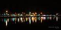 Hồ Nước Ngọt - Sóc Trăng.jpg