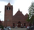 H.H. Martelaren van Gorcum kerk 4.JPG