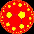 H2 tiling 255-3.png