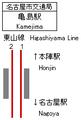 H7 Kamejima Ver2.png