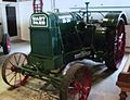 HART-PARR tractor 16-30 pic2.JPG