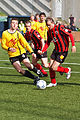 HB - NSI football match 03.jpg
