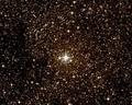 HD 143183.png