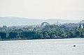 HFW Villach Ausflug 2013 Gardasee (125 von 137) (9894771873).jpg