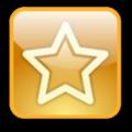 HILLGIALLO stella.png