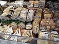 HK 九龍塘 Kln Town 又一城商場 Festival Walk mall shop Taste by 百佳超級市場 ParknShop Supermarket goods December 2020 SS2 50.jpg