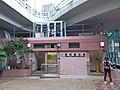 HK CWB 銅鑼灣 Causeway Bay 摩頓台 Moreton Terrace Bus Terminus public toilet July 2019 SSG 01.jpg