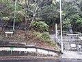 HK ML 半山區 Mid-levels 馬己仙峽道 Magazine Gap Road February 2020 SS2 11.jpg