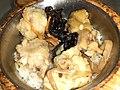 HK SW 上環 Sheung Wan 水坑口街 Possession Street shop 京魯飯莊 Jinglu Restaurant food dim sum breakfast April 2020 SS2 01.jpg