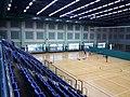 HK TSW 天水圍體育館 Tin Shui Wai Sports Centre interior basketball court indoor Dec 2016 Lnv2 02.jpg