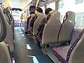 HK bus 26 tour view upper deck interior January 2021 SS2 08.jpg
