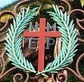 HMEP-Camils-BCN.jpg