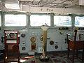 HMS Belfast 1.jpg
