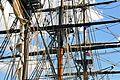 HMS Bounty (7436292386).jpg