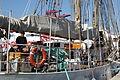 HMS Falken (S02) 22 @chesi.JPG