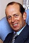 ZKH de Hertog van Kent Allan Warren.jpg