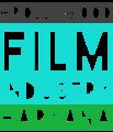 HRollywood Film Industry Haryana.png