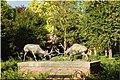 HT-Roermond wikimonuments 4.jpg
