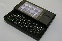 HTC Touch Pro QWERTY.JPG