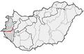 HU microregion 3.4.11. Felső-Zala-völgy.png