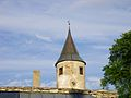 Haapsalu toomkiriku torn.jpg