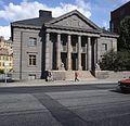 Haarlan palatsi Juhani Riekkola (16371811429).jpg