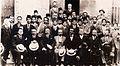 Habib Bourguiba bac 1924.jpg