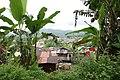 Habitations à São João dos Angolares (São Tomé) (19).jpg