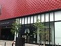 Hachinohe book center.jpg