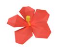 HackSC Logo.png