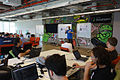 Hackathon TLV 2013 - (49).jpg
