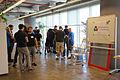 Hackathon TLV 2013 - (72).jpg