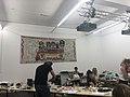 Hackteria au centre de la photo Genève 07.jpg