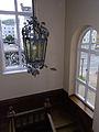 Hagen-Villa Post54558.jpg