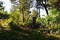 Hageno kalnas, 1.JPG