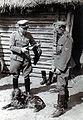 Hahm May1943 1.jpg